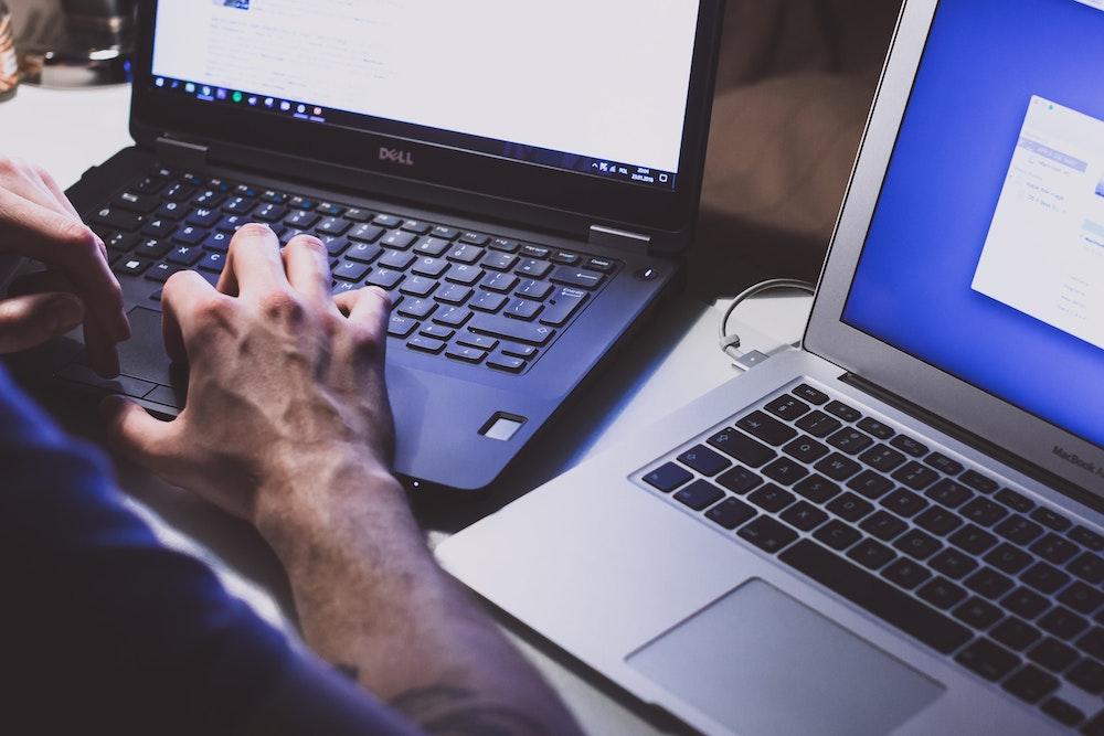 cyber liability insurance Cape Coral FL