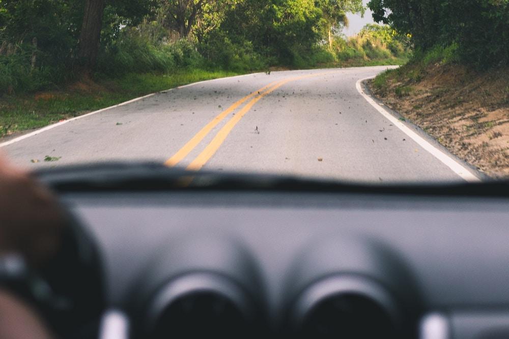 auto insurance Cape Coral FL