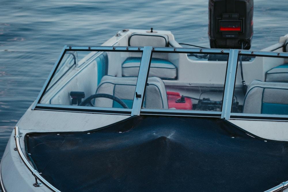boat insurance Cape Coral FL