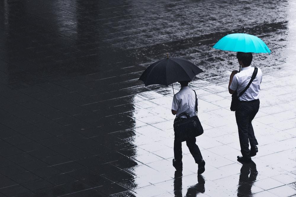 commercial umbrella insurance Cape Coral FL